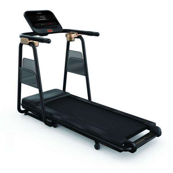 Horizon Fitness Laufband Citta TT5.0 Ausstellergerät