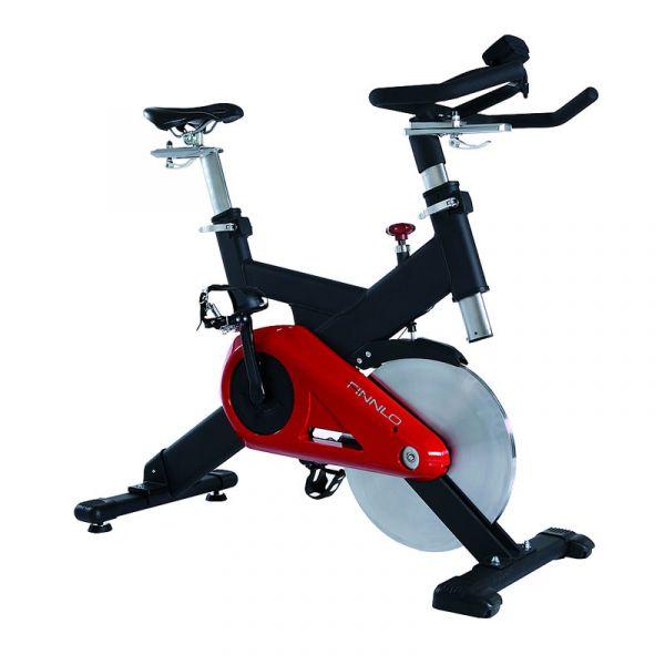 Hammer Finnlo Indoor Cycle Speedbike CRT
