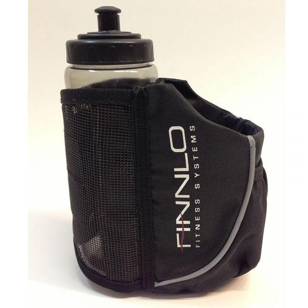 Hammer Finnlo Bottle Belt Trinkflaschenhalter