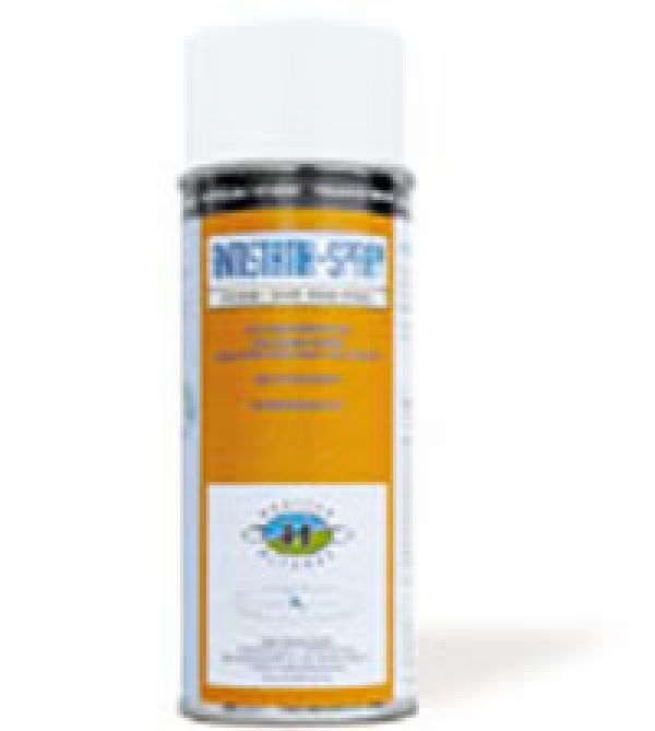 Horizon Antistatik Spray