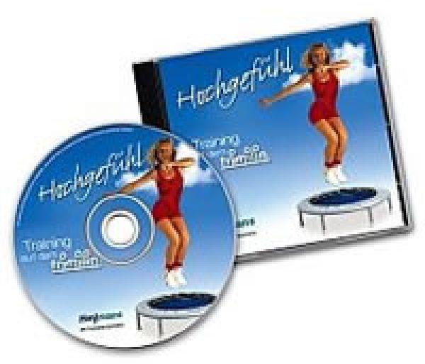Heymans Trimilin Übungsbuch mit CD