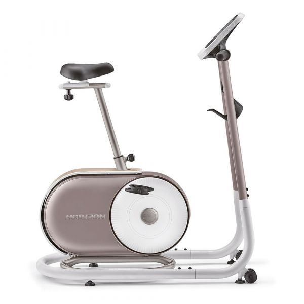 Horizon Fitness Heimtrainer Citta BT5.1