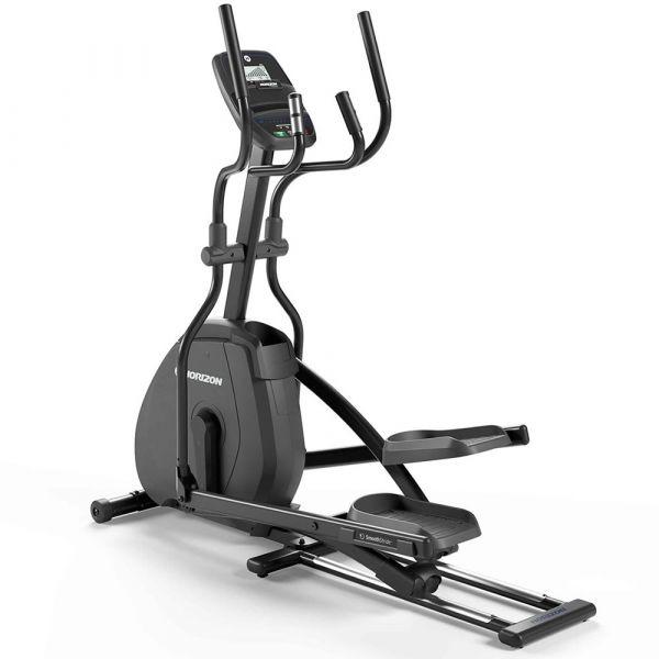 Horizon Fitness Crosstrainer Andes 2.0