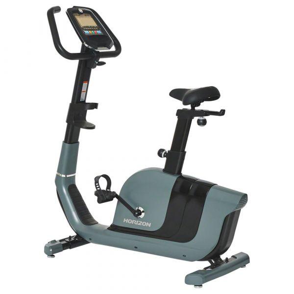 Horizon Fitness Ergometer Comfort 4.0