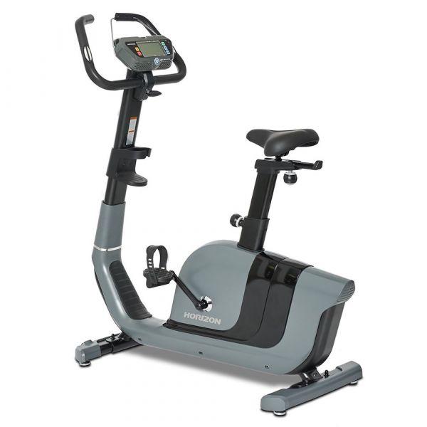 Horizon Fitness Heimtrainer Comfort 2.0
