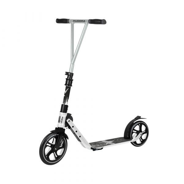 Hudora BigWheel® Generation V 230 Scooter