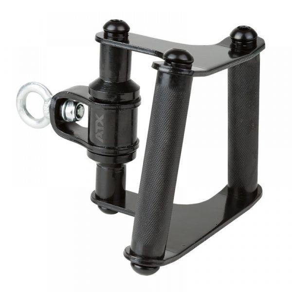 ATX® Black Line Rotation Row Bar Rudergriff