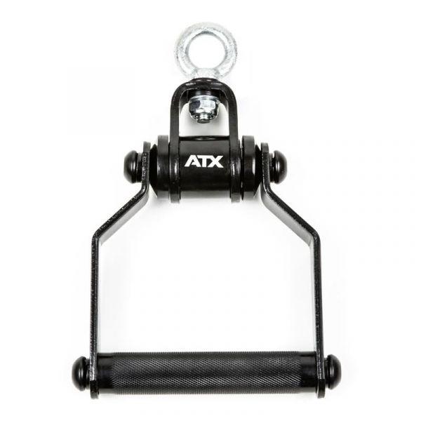 ATX® Rotation Single Handle Einhandgriff