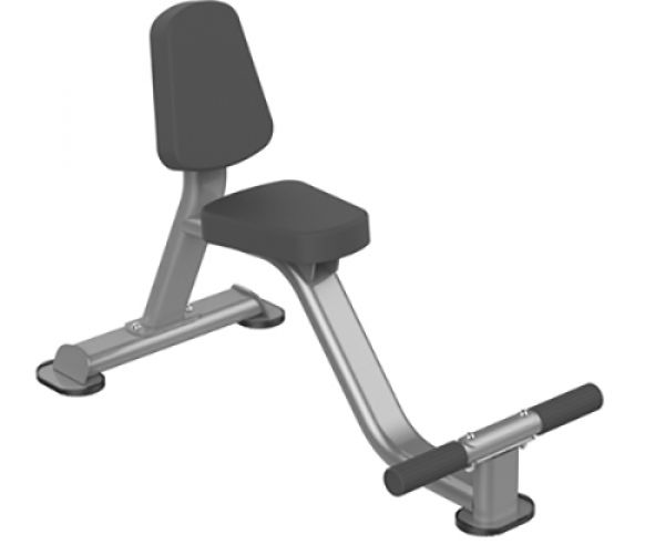Impulse Utility Bench