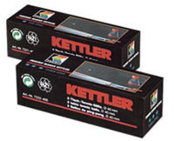 Kettler TT-Ball 3-Stern