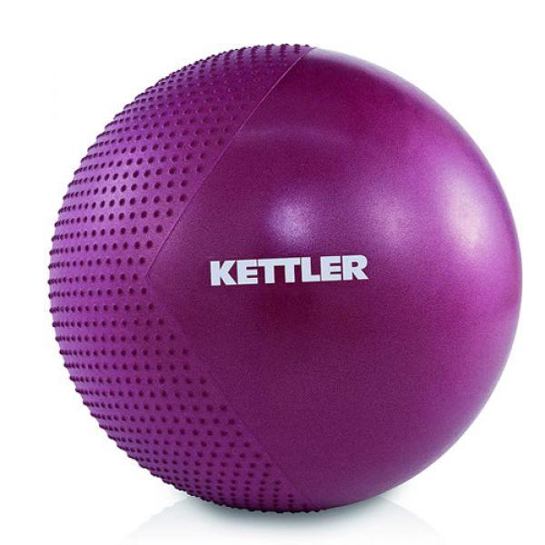 Kettler Gym Ball 75 cm