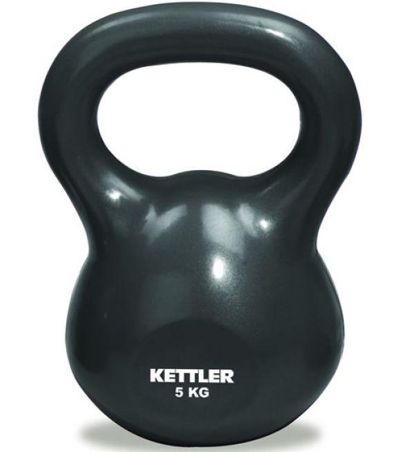 Kettler Kettle Ball 2,5kg