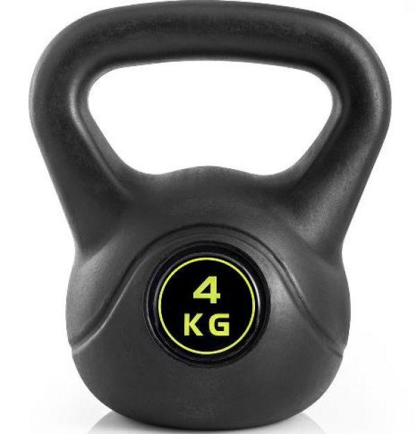 KETTLER® Kettle Bell Basic