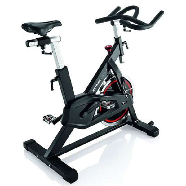 Kettler Indoor Cycle Speed 5
