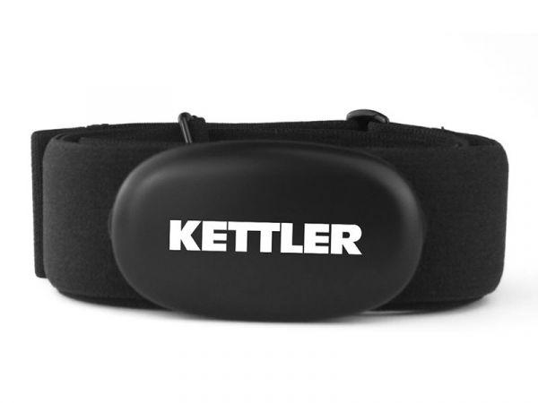Kettler Smart Brustgurt