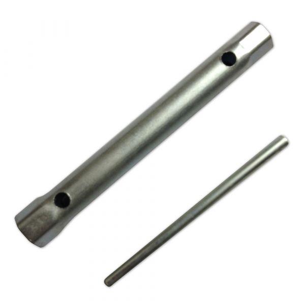 KETTLER® Zubehör Montagewerkzeug für den Sattel