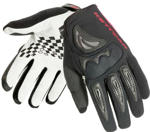 Kettler Racing Handschuhe