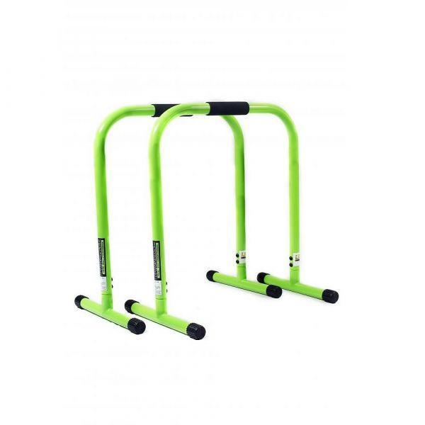 Lebert EQualizer Lime/Grün
