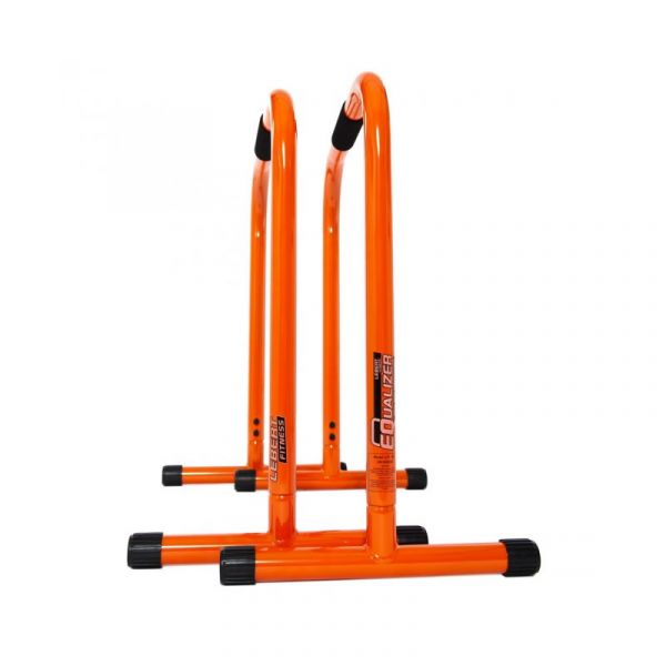 Lebert EQualizer Orange