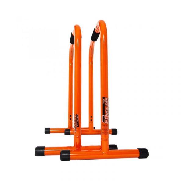 Lebert EQualizer Orange