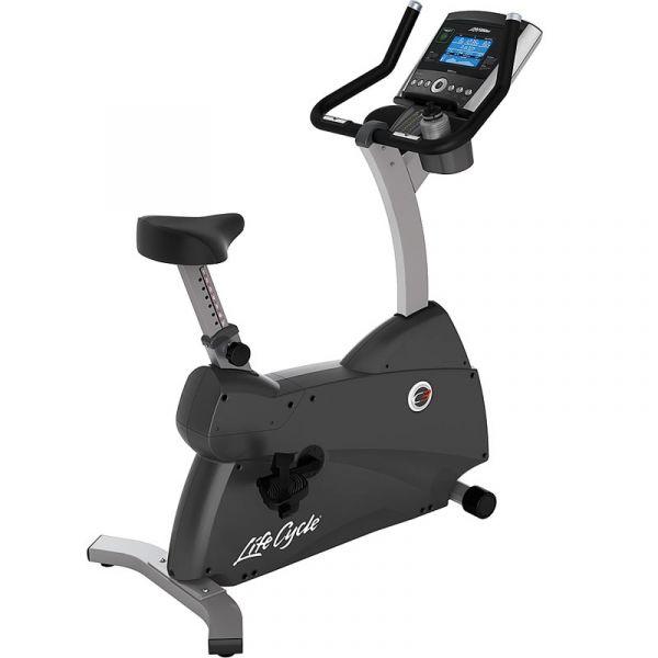 Life Fitness Ergometer C3 Go