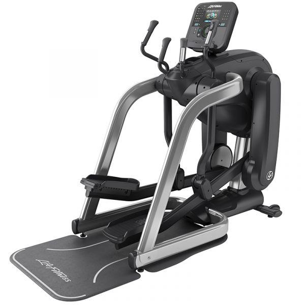Life Fitness Crosstrainer FlexStrider Trainer