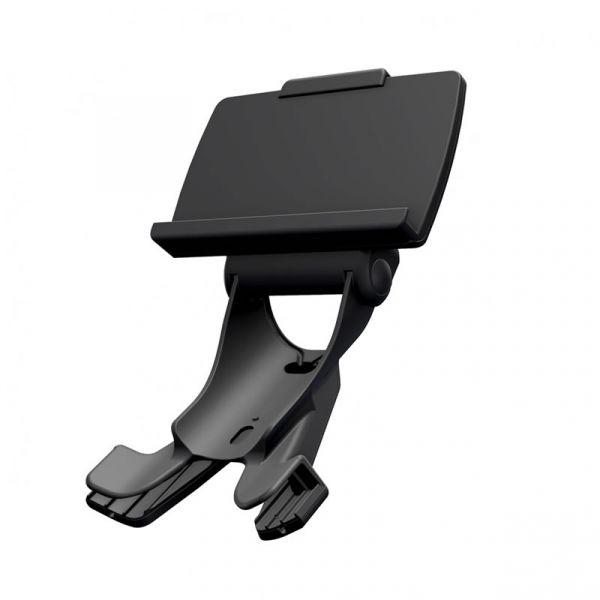 Life Fitness BYOD Tablet- und Smartphonehalter für IC4,IC5,IC6,IC7