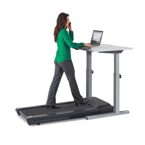 Lifespan Schreibtisch-Laufband TR1200-DT5
