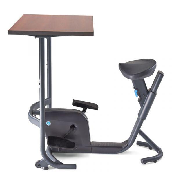 LifeSpan Schreibtischfahrrad UNITY Desk Bike