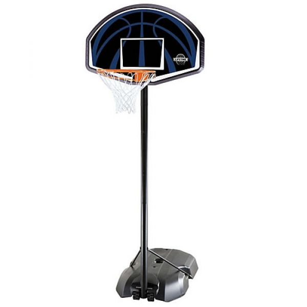 Lifetime Basketballkorb Memphis 90064