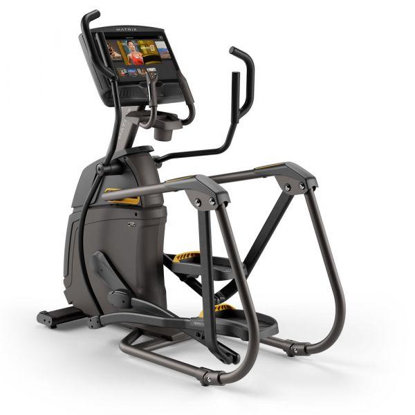 Matrix Ascent Trainer A50 XUR
