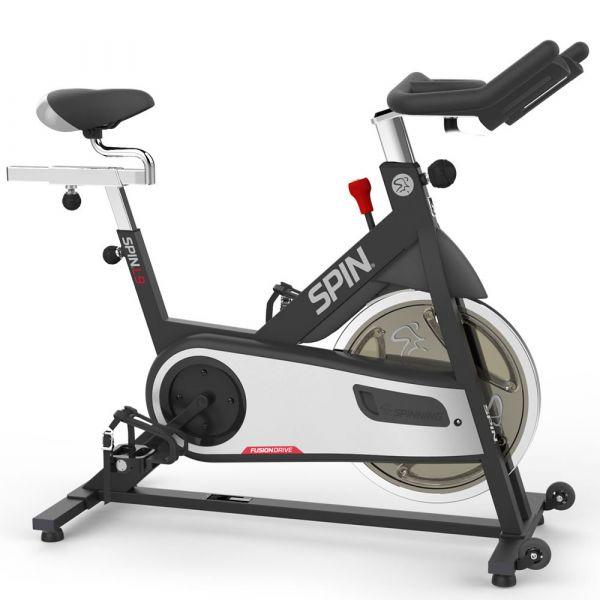 Spinning Spinner® L9 SPIN® Bike