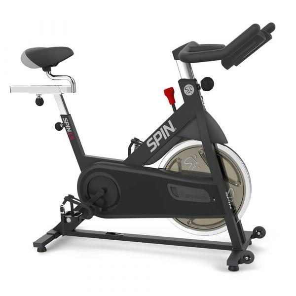 Spinning Spinner® L5 SPIN® Bike