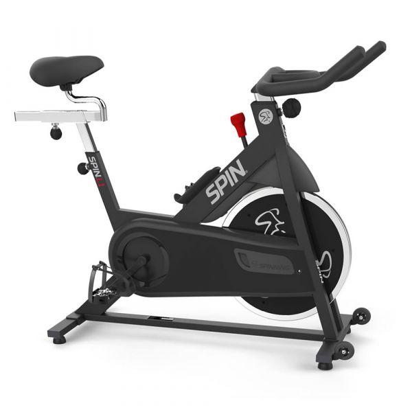 Spinning Spinner® L1 SPIN® Bike