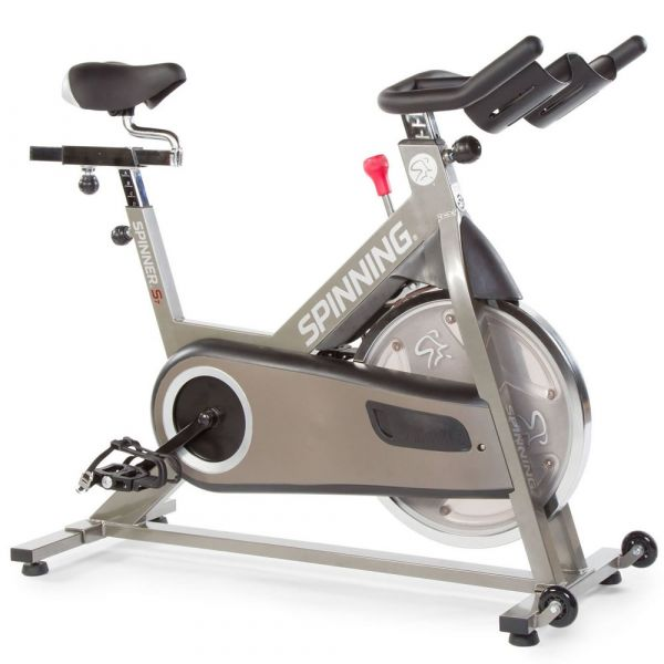 Spinning Bike® Spinner® S7 Indoor Cycle