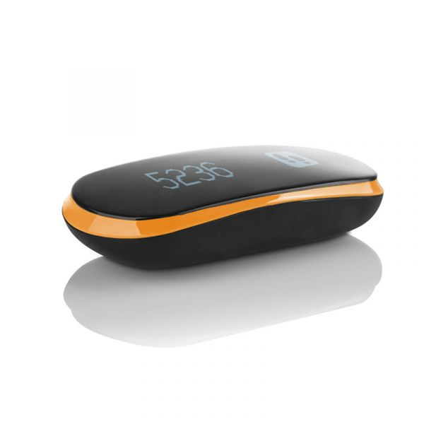 Medisana ViFit connect (Bluetooth)
