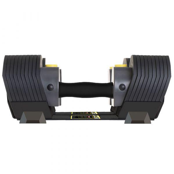 MX Select MX30 verstellbares Kurzhantel-Set