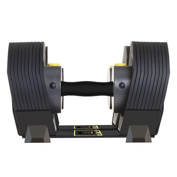 MX Select MX85 verstellbares Kurzhantel-Set