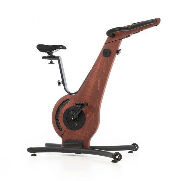 NOHrD Bike Fahrradergometer Club Sport