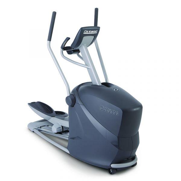 Octane Fitness Crosstrainer Q35x
