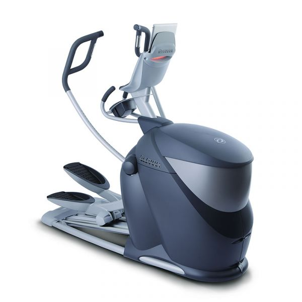 Octane Fitness Crosstrainer Q47x