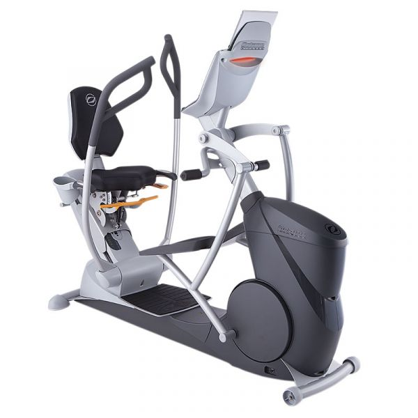 Octane Sitz-Crosstrainer Fitness xR6 xi