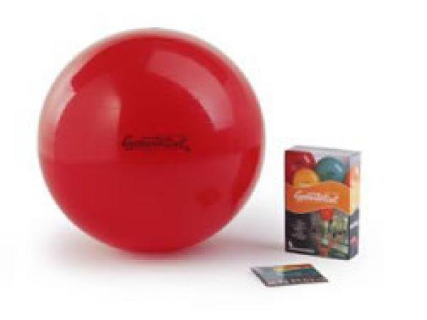 Original Pezzi Ball Standard 75cm