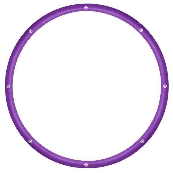 Powerhoop Slim Hula-Hoop-Reifen