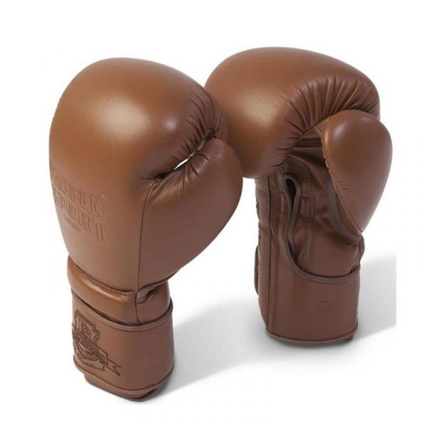 Paffen Sport Boxhandschuh The Traditional