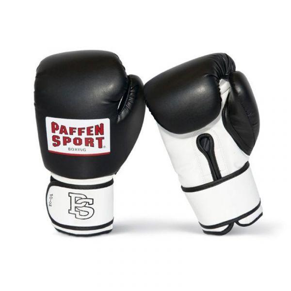 Paffen Sport Boxhandschuh FIT