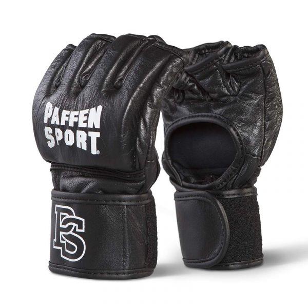 Paffen Sport Freefight Handschuh Contact Größe L/XL
