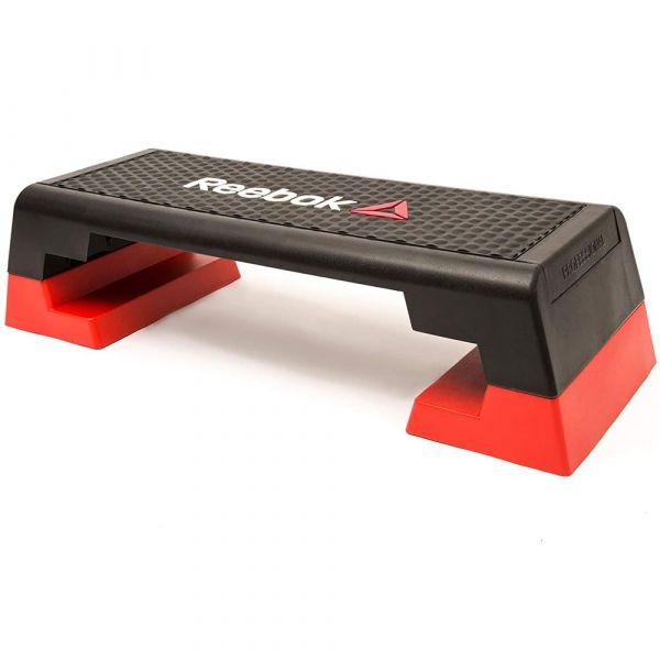 Reebok Step Professional Stepboard