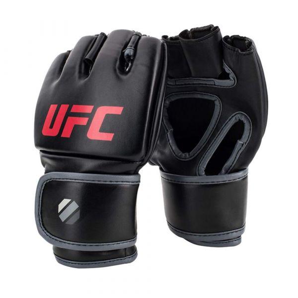 UFC MMA Handschuhe 5 OZ Contender