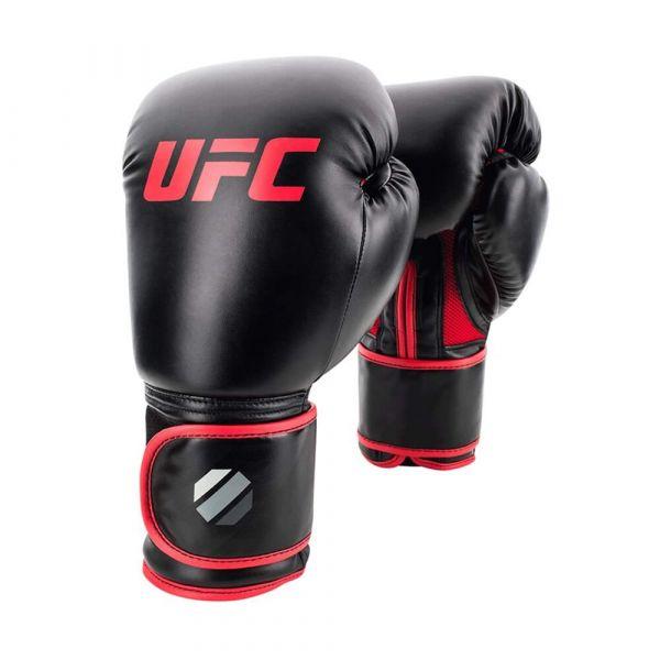 UFC Boxhandschuhe Muay Thai Contender